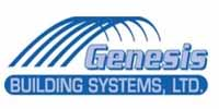Genesis-Building-Systems-Logo-1