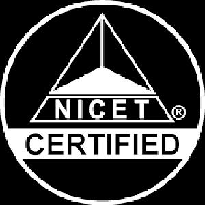 nicet-logo-black-1